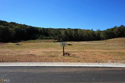 Lake Arrowhead Residential Lots & Land For Sale: 812 Blue Heron Cv