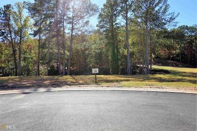 Lake Arrowhead Residential Lots & Land For Sale: 818 Blue Heron Cv