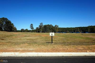 Lake Arrowhead Residential Lots & Land For Sale: 398 Country Club Ln