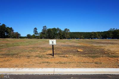 Lake Arrowhead Residential Lots & Land For Sale: 396 Country Club Ln