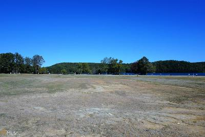 Lake Arrowhead Residential Lots & Land For Sale: 392 Country Club Ln