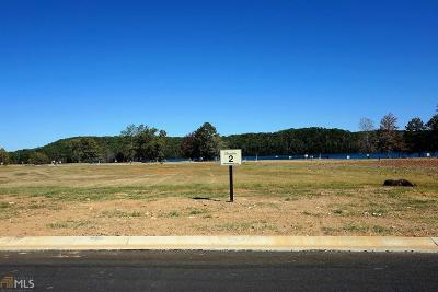 Lake Arrowhead Residential Lots & Land For Sale: 390 Country Club Ln