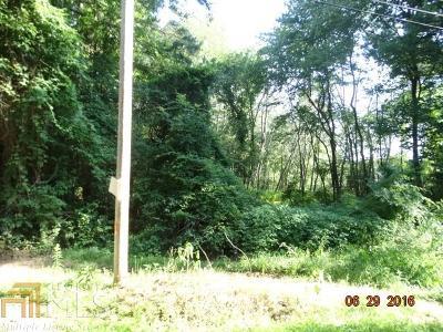 Jonesboro Residential Lots & Land For Sale: 8472 Lake Vista Ct #20
