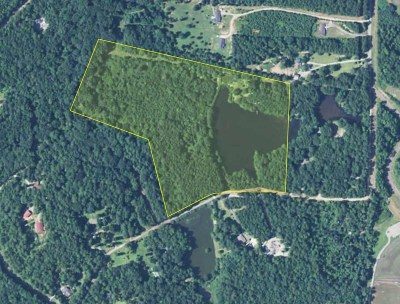 Sharpsburg Residential Lots & Land For Sale: 141 Roy Rd