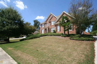 Snellville Single Family Home For Sale: 2067 Chambord Way