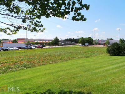 Residential Lots & Land For Sale: S Davis Rd