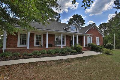 Walton County Single Family Home For Sale: 2511 NW Shockley Rd