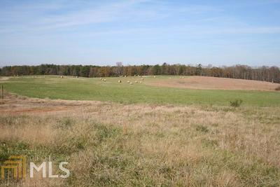 Mansfield Residential Lots & Land For Sale: 200 Spears Ln