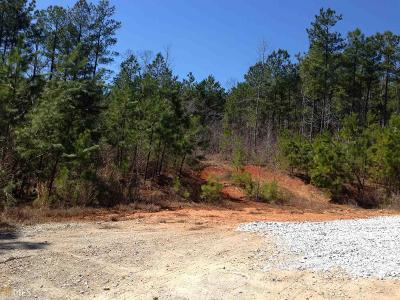 Winston Residential Lots & Land For Sale: 9030 Amity Dr
