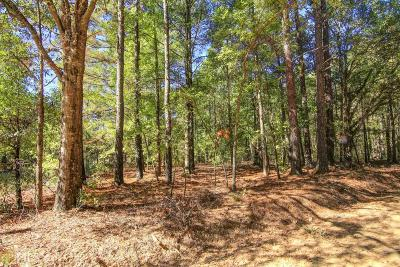 Mansfield Residential Lots & Land For Sale: Spears Rd