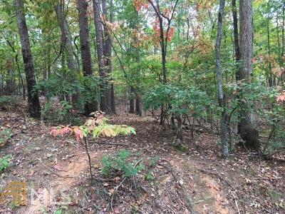 Lake Arrowhead Residential Lots & Land For Sale: 110 Lakeview Cir
