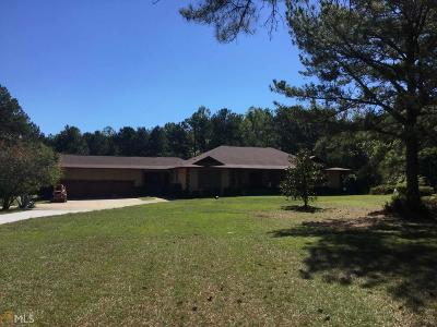 Jonesboro Farm For Sale: 2670 Shamrock Rd #2680
