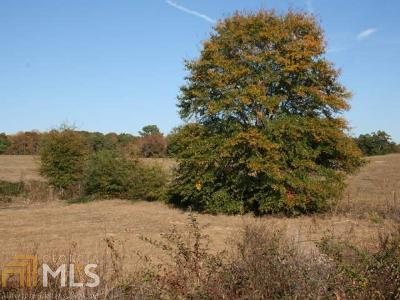 Residential Lots & Land For Sale: 3211 Highway 212