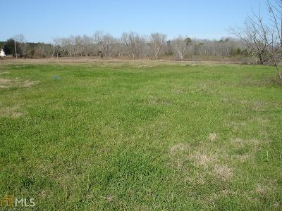 Residential Lots & Land For Sale: Hwy 67