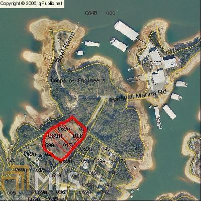 Residential Lots & Land For Sale: North Forest #0.5AC