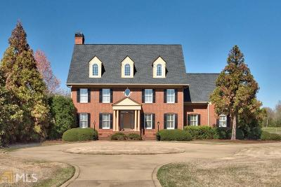 Madison Single Family Home For Sale: 1201 Dixie Hwy