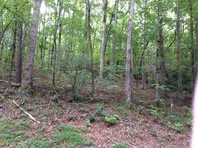 Residential Lots & Land For Sale: Habersham Mills Rd