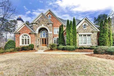 Sugarloaf Country Club Single Family Home For Sale: 3213 St Elmo Ct