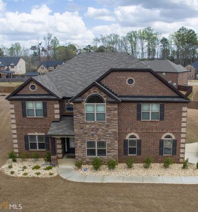 Hampton Single Family Home For Sale: 252 Snow Bird Dr #124