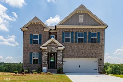 Single Family Home For Sale: 5071 Woodmarsh Dr #43