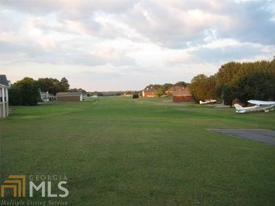 Locust Grove Residential Lots & Land For Sale: 508 Wood Duck Way