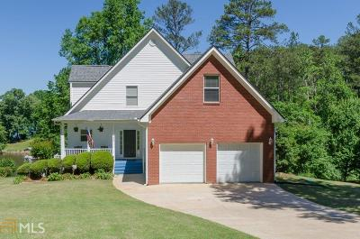 Monticello Single Family Home For Sale: 232 Runner Rd