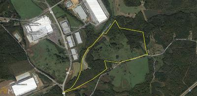 Jefferson Residential Lots & Land For Sale: Valentine Industrial Pkwy #Lot 2