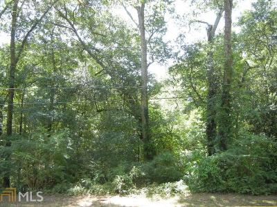 Covington Farm For Sale: Highway 162