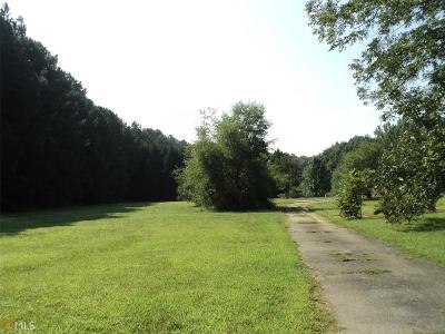 Stockbridge Residential Lots & Land For Sale: 558 Old Conyers Rd