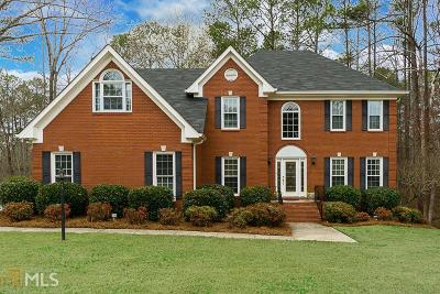 Oxford Single Family Home For Sale: 90 Highland Ln