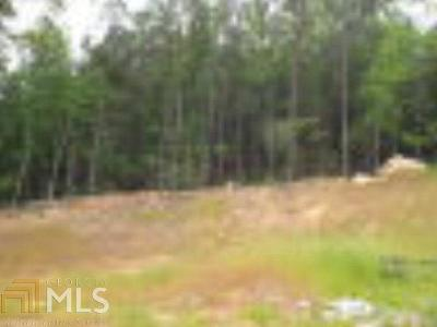 Fortson Residential Lots & Land For Sale: 3915 Essex Heights Ct #21
