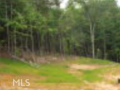 Fortson Residential Lots & Land For Sale: 3973 Essex Heights Ct #25