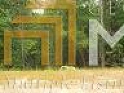 Fortson Residential Lots & Land For Sale: 3940 Essex Heights Ct #30