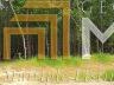 Fortson Residential Lots & Land For Sale: 3932 Essex Heights Ct #31