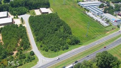 Jonesboro Residential Lots & Land For Sale: 1562 Fendler Ct