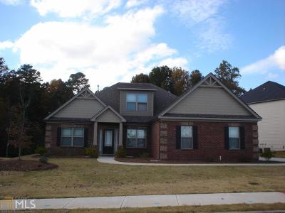 Bishop Single Family Home For Sale: 1280 Riverhill Dr #28
