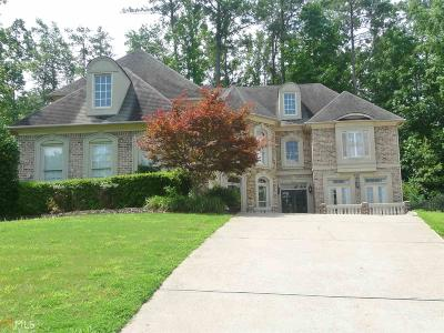 Atlanta Single Family Home For Sale: 180 Wynfield Way