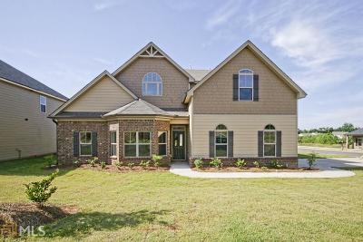 Covington Single Family Home For Sale: 45 Silver Peak Dr #163