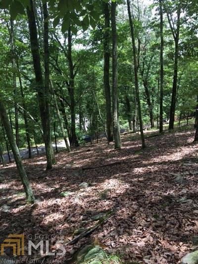 Lake Arrowhead Residential Lots & Land For Sale: 910 Lake Arrowhead Dr #3 90