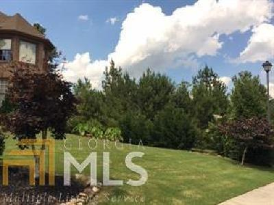 Lawrenceville GA Single Family Home Back On Market: $379,900