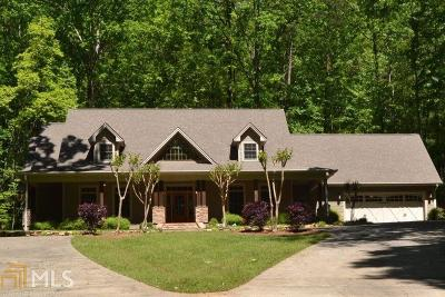 Single Family Home For Sale: 3059 Goshen Creek Rd