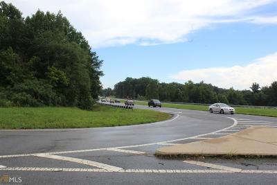 Cumming Commercial For Sale: Ga Highway 400