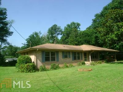 Single Family Home Sold: 2662 N Lakeview Dr