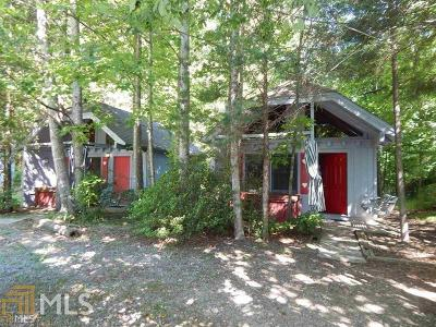 White County Single Family Home For Sale: 3887 Highway 356