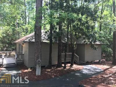 Pine Mountain Single Family Home For Sale: 2385 W Cedar Ln