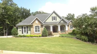 Single Family Home For Sale: 175 Raspberry Ln