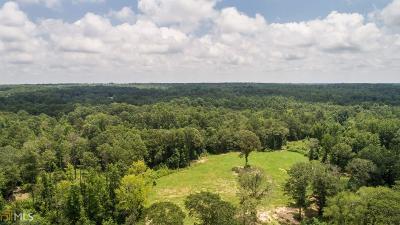 Covington Farm For Sale: 693 Dixie Rd