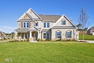 Alpharetta, Duluth, Johns Creek, Suwanee Single Family Home For Sale: 6305 Read Rd #44