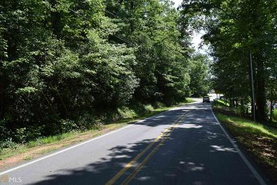Cleveland Residential Lots & Land Back On Market: Head St