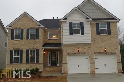 Dallas Single Family Home For Sale: 355 Ashbury Cir #38